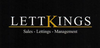 LettKings LTD logo