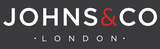 JOHNS&CO - Canary Wharf Logo