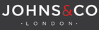 JOHNS&CO - Nine Elms