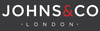 JOHNS&CO - Nine Elms logo