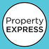 Property Express Sales