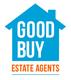 GOOD BUY ESTATE AGENTS Logo