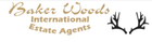 Baker & Woods logo