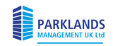 Parklands Management UK Ltd. Logo