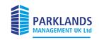 Parklands Management UK Ltd. logo