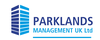 Marketed by Parklands Management UK Ltd.