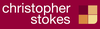 Christopher Stokes logo