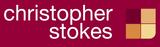 Christopher Stokes