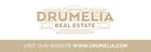 Drumelia Real Estates S.L.U logo