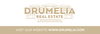 Drumelia Real Estates S.L.U