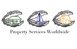 Property Services Worldwide logo