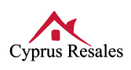 Cyprus Resales logo