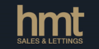 HMT Sales (incorporating Carver Knowles) logo