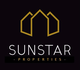 SUNSTAR PROPERTIES logo