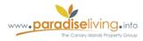 Paradise Living - Gran Canaria