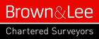 Brown & Lee logo