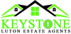 Keystone Luton Estate Agents Limited logo