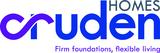 Cruden Homes (East) - Vision Logo