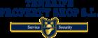 Tenerife Property Shop S.L. logo