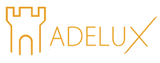 Adelux International Properties