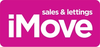 Marketed by iMove