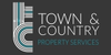 Marketed by Town & Country Property Services