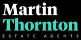 Martin Thornton & Co