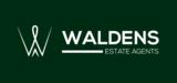 Waldens Estate Agents Ltd