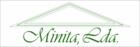 Minita Soc Mediaçao Imobiliaria Lda logo