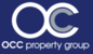 OCC Property Group logo