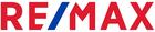 RE/MAX Consultants Logo