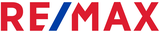 RE/MAX Right Step Logo
