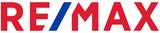 RE/MAX Enterprise Logo
