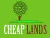 Cheap Lands