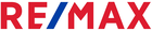 RE/MAX House Values logo
