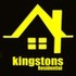 Kingstons logo