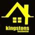Logo of Kingstons