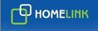 Homelink Property Services logo