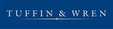 Tuffin & Wren Logo