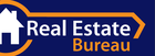 Real Estate Bureau logo