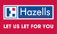 Hazells Chartered Surveyors logo