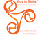 Buy in Sicily Real Estate logo
