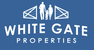 White Gate Properties LTD logo