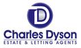 Charles Dyson logo