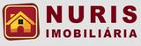 NURISIMO, SOCIEDADE DE MEDIAÇÃO IMOBILIÁRIA, UNIPESSOAL, LDA