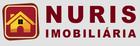 NURISIMO, SOCIEDADE DE MEDIAÇÃO IMOBILIÁRIA, UNIPESSOAL, LDA logo