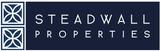 Steadwall Properties Ltd Logo