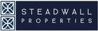 Steadwall Properties Ltd