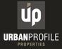 UrbanProfile