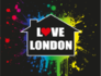 Love London Property, E2